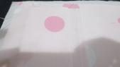 浪漫包包DIY:小柿子化妝包 DIY