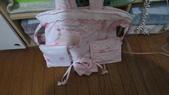 浪漫包包DIY:IMG_0105.JPG