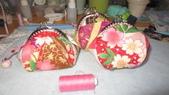 浪漫包包DIY:IMG_0045.JPG