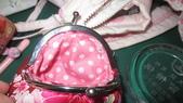 浪漫包包DIY:IMG_0002.JPG