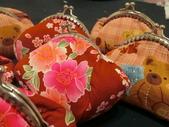 浪漫包包DIY:CIMG1270.JPG