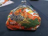浪漫包包DIY:CIMG1271.JPG