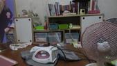 浪漫包包DIY:浪漫裁縫尺收納袋