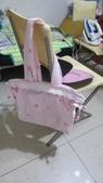 浪漫包包DIY:IMG_0049.JPG