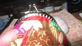 浪漫包包DIY:IMG_0030.JPG