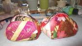浪漫包包DIY:IMG_0041.JPG