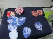 浪漫包包DIY:CIMG1293.JPG
