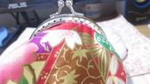 浪漫包包DIY:IMG_0031.JPG