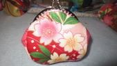 浪漫包包DIY:IMG_0043.JPG