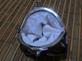浪漫包包DIY:CIMG1277.JPG