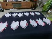 浪漫包包DIY:CIMG1297.JPG