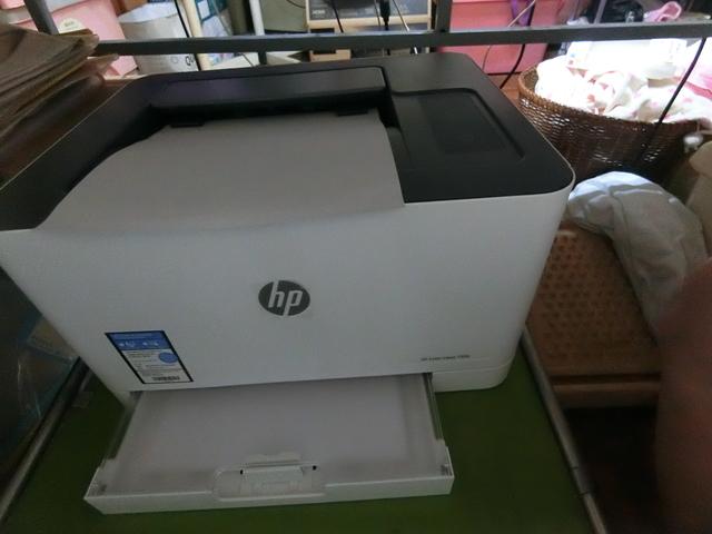 磨死人的印表機    - 電腦配備