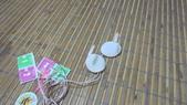 浪漫生活瑣事DIY:更換耳機海綿