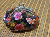 浪漫包包DIY:CIMG1275.JPG