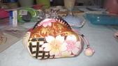 浪漫包包DIY:IMG_0033.JPG