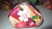 浪漫包包DIY:IMG_0042.JPG
