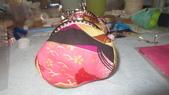 浪漫包包DIY:IMG_0039.JPG