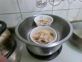 浪漫美食DIY:碗糕DIY