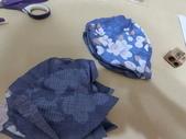 浪漫包包DIY:CIMG1291.JPG
