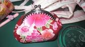 浪漫包包DIY:IMG_0001.JPG