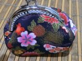 浪漫包包DIY:CIMG1276.JPG