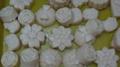 浪漫生活DIY - 手工皂:絲瓜沐浴皂