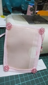 浪漫包包DIY:IMG_0099.JPG