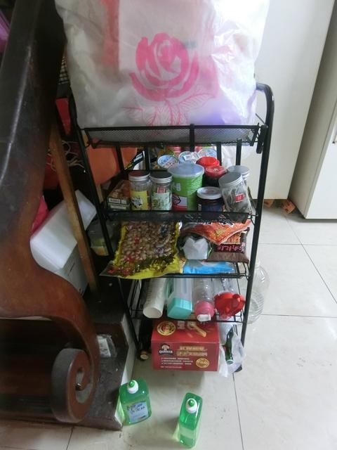 淘寶購物  Pˊ6 - 生活雜記