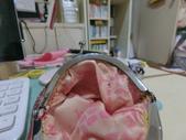 浪漫包包DIY:CIMG1274.JPG