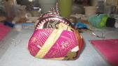 浪漫包包DIY:IMG_0038.JPG