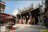 嘉義城隍廟:IMG_05.jpg