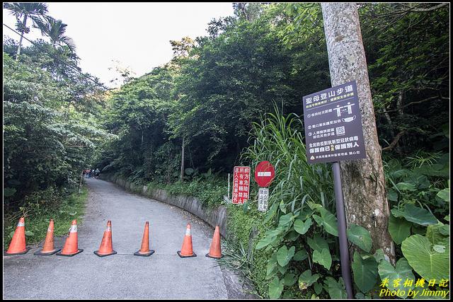IMG_06.jpg - 聖母登山步道
