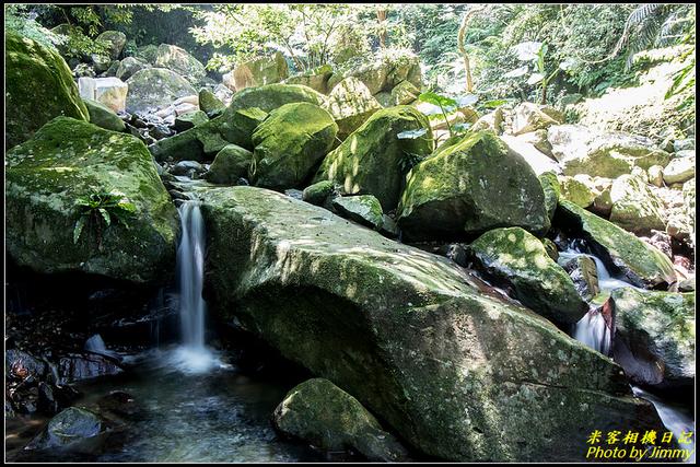 IMG_16.jpg - 青山瀑布