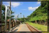 望古車站:IMG_05.jpg