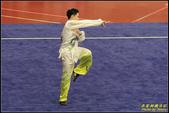 2016年第九屆亞洲武術錦標賽:IMG_18.JPG