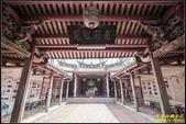 彰化聖王廟:IMG_10.jpg
