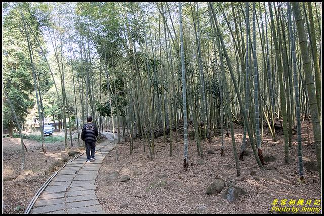 IMG_13.jpg - 長源圳生態步道、孟宗竹林古戰場
