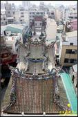 嘉義城隍廟:IMG_06.jpg