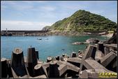豆腐岬‧夏日玩水好去處:IMG_03.jpg