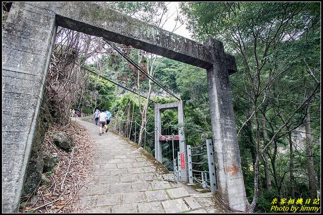 IMG_08.jpg - 蓬萊瀑布