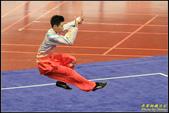 2016年第九屆亞洲武術錦標賽:IMG_19.JPG