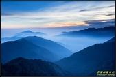合歡主峰‧夕陽雲海:IMG_17.jpg