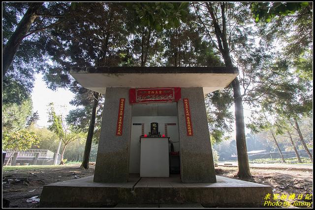 長源圳生態步道、孟宗竹林古戰場:IMG_19.jpg