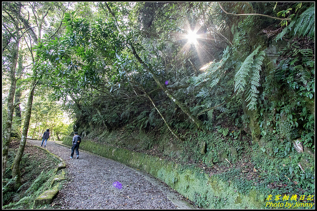 IMG_10.jpg - 拉拉山自然保護區