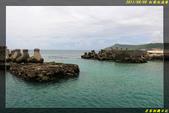 紅柴坑漁港:IMG_13.jpg