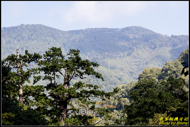 IMG_14.jpg - 拉拉山自然保護區