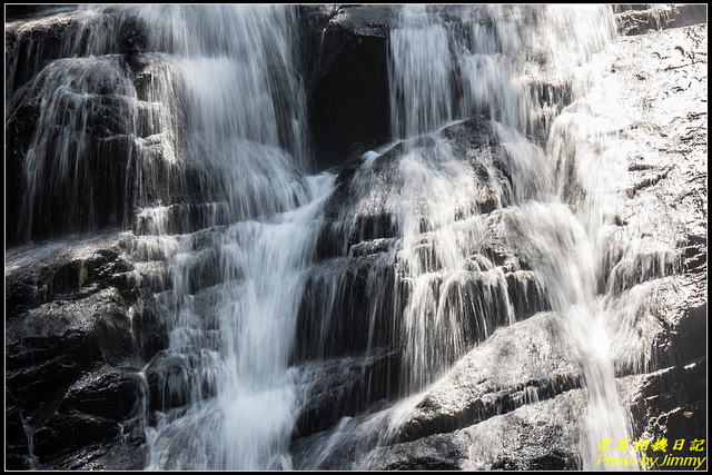 IMG_28.jpg - 青山瀑布
