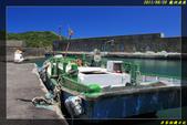 龍洞漁港:IMG_05.jpg