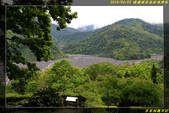 棲蘭國家森林遊樂區:IMG_03.jpg