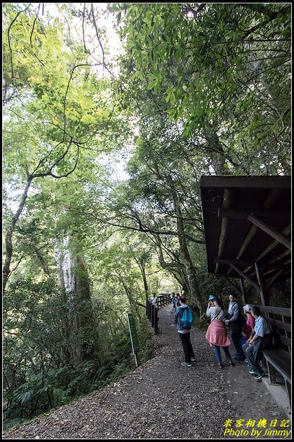 IMG_25.jpg - 拉拉山自然保護區